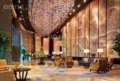 Căn hộ chung cư 22 Hàng Bài - siêu phẩm cao cấp bậc nhất Hà Nội đối diện Tràng Tiền Plaza