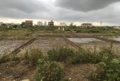 Bán 90m2 đất phân lô dịch vụ khu 25,2ha Vân Canh Hoài Đức Hà Nội