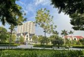Cần bán gấp nhiều căn liền kề giá rẻ nhất tại Geleximco Lê Trọng Tấn, khách thiện chí LH 0963410666