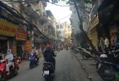 Mặt phố Khương Trung, Thanh Xuân lô góc 2 mặt thoáng giá 6,8 tỷ
