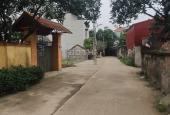 Bán mảnh đất trung tâm tại Đại Định, Tam Hưng đường xe tải, giá tốt