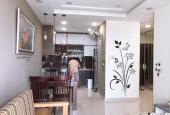Giá siêu tốt cho căn hộ 3PN 2WC 105m2 tại chung cư Nova CC Golden Mansion Phổ Quang - View Đông