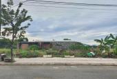 Bán đất biệt thự kẹp vệt cây xanh (Bùi Thiện Ngộ) Hòa Xuân - Cẩm Lệ