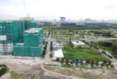 Căn The River Thủ Thiêm cần bán 3PN, 94m2 view thoáng mát