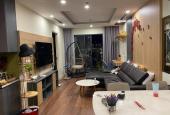Cho thuê chung cư Handiresco Lê Văn Lương, 104 m2, 3PN, 2WC, 14 tr/tháng. Lh: 09812 61526