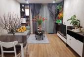 Xem nhà miễn phí 247 - Cho thuê căn hộ 2 phòng ngủ full nội thất The Legend 109 Nguyễn Tuân