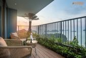 Cần bán căn hộ Flamingo Cát Bà 40m2, view biển giá 2,3 tỷ, LH 0879 620 953