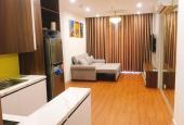 Cho thuê căn hộ 3 phòng ngủ Vinhomes Ocean Park Gia Lâm từ 9tr/th