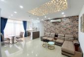 Căn góc 83m2 Hoàng Kim giá 2.6 tỷ, nhà mới, full nội thất, sổ hồng sẵn