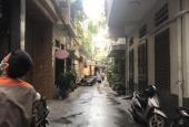 Bán nhà riêng phố cổ Trần Xuân Soạn Hai Bà Trưng 25m2, giá 4,99 tỷ kinh doanh ô tô hiếm 0904833848