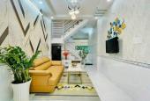 Bán nhà đường Tên Lửa, Quận Bình Tân- 64m2 - giá 6.95 tỷ- khu vip cho giới nhà giàu