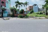 Đường D5, khu TĐC Phú Mỹ Phú Tân, Thủ Dầu Một, Bình Dương diện tích 122,4m2 giá 2,5 tỷ