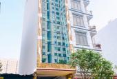 Cho thuê nhà riêng làm văn phòng - Kinh doanh, diện tích từ T2 73.5m2/sàn, KĐT Kiến Hưng