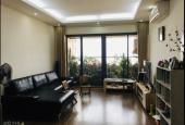 Siêu hot chính chủ cần bán căn hộ The Pride, Tố Hữu, Hà Đông 146m2 giá rẻ