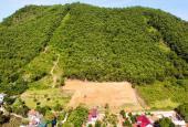 Mở bán lô đất tại Yên Bình, Thạch Thất: 1520m2 mặt tiền 20m gần hồ. Giá hấp dẫn 0988854435