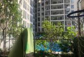 Bán căn hộ sân vườn tầng 5, tòa nhà J Goldsilk Complex, DT 114m2/165 m2. Giá bán 3.8 tỷ