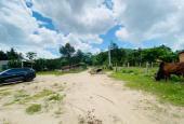 Bán đất có thổ giáp Suối xã Khánh Thành giá rẻ LH 0788.558.552