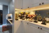 Cho thuê căn hộ chung cư tại dự án An Bình City, Bắc Từ Liêm, Hà Nội diện tích 90m2, 3PN