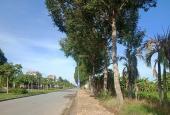 Cần bán nền mặt tiền đường Võ Văn Kiệt, diện tích 5x30m