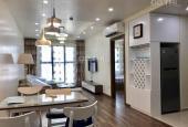 Bán căn hộ Goldmark City DT 85m2, giá CĐT 28 triệu/m2, full đồ, LH 0919871689