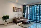 Cần cho thuê căn hộ Sunwah Pearl 3PN, 131m2 có nội thất