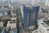 Bán căn hộ chung cư cao cấp 4PN - BRG 25 Lê Văn Lương cực kì sang trọng - Tối thiểu 1 slot đỗ ô tô