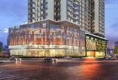 Bán căn hộ chung cư cao cấp 4PN cực rộng 203m2 trung tâm quận Thanh Xuân