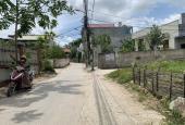 Bán 50m2 đất Bạch Mai, Đồng Thái, An Dương. Giá 800tr