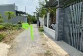 Bán đất giá rẻ hẻm DX 014, Phú Mỹ, Thủ Dầu Một, Bình Dương, DT 100 m2, giá 1.780 tỷ