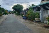 Chính chủ cần bán dãy trọ 10 phòng và 1 kiot ở Xã Tân Thông Hội, Huyện Củ Chi