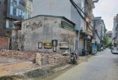 Bán nhà riêng 4.5 tầng, xây chắc chắn - Đẹp đẽ tại ngõ phố Tô Hiệu, Hà Đông, Hà Nội