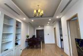 Cho thuê căn hộ cao cấp 2PN mới tinh chung cư Hinode City Minh Khai, full đồ view đẹp