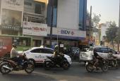 Nhà bán mặt tiền Lê Thị Riêng, P. Bến Thành, Quận 1. DT: 4m x 15m, 30 tỷ