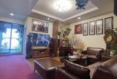 Chính chủ cần bán căn hộ The Pride, Tố Hữu, Hà Đông 103m2 giá rẻ
