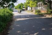 Chính chủ gửi bán, 96m2 QL21B 50m, kinh doanh, mặt đường vào bệnh viện Thanh Oai