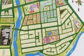 Bán đất dự án Phú Nhuận, Phước Long B, Q9. Sổ đỏ, chính chủ, hỗ trợ pháp lí miễn phí
