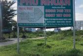 Bán đất nền dự án Phú Nhuận, Phước Long B, đường Liên Phường, Đỗ Xuân Hợp, có sổ, chính chủ