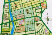 Bán đất nền dự án tại dự án KDC Phú Nhuận - Phước Long B, Quận 9, Hồ Chí Minh diện tích 280m2