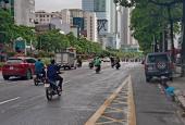 Bán tòa nhà mặt phố Miếu Đầm gara ô tô thang máy 60m2 x 10 tầng MT 5m 33 tỷ Nam Từ Liêm KD sầm uất