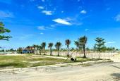 Chuỗi khu đô thị ven sông cạnh biển Nam Đà Nẵng - Điện Âm - Giá đầu tư chỉ cần 350 triệu