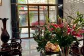 Bán nhà 3 tầng 91m2 mặt tiền Thi Sách, Hòa Thuận Tây, Hải Châu 7.5 tỷ