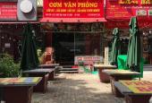 Cho thuê cửa hàng, ki ốt tại đường Lê Đức Thọ, Phường Mỹ Đình 2, Nam Từ Liêm, Hà Nội diện tích 80m2