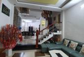 Bán nhanh nhà 3 tầng kiệt Phan Thanh giá sập hầm