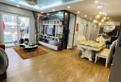 Cho thuê chung cư GoldSeason, 2PN, 2WC, nội thất đẹp, giá 12 tr/tháng. Lh: 09812 61526