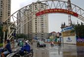 Bán liền kề khu đô thị Văn Khê - Mặt đường lớn - Kinh doanh đỉnh - 12 tỷ