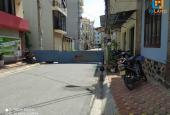 Chính chủ cần bán 79m2 đất đẹp tại Tây Bầu, Kim Chung, Đông Anh, Hà Nội