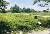 Cần bán nhanh 80m2 khu tái định cư Tiên Dược Sóc Sơn. Giá F0 cho nhà đầu tư