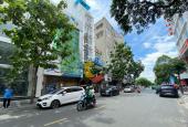 Bán gấp MT Nguyễn Trãi - Cung đường sầm uất bậc nhất Sài Gòn - 20x30m vuông vức - 600m2 - 300 tỷ