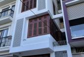 Bán gấp liền kề 5 tầng XD 2019 đô thị Văn Khê Hà Đông SĐCC 50m2 đường 14m, gara ô tô 7,1 tỷ