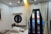 Bán nhà đẹp phố Đặng Tất, Ba Đình, Hà Nội, 21m2, 4 tầng, 4,2 tỷ, kinh doanh